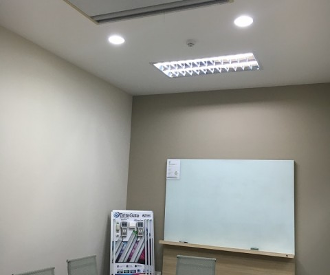 pte ltd at woodlands residential commercial led lighting