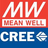 Cree x MW