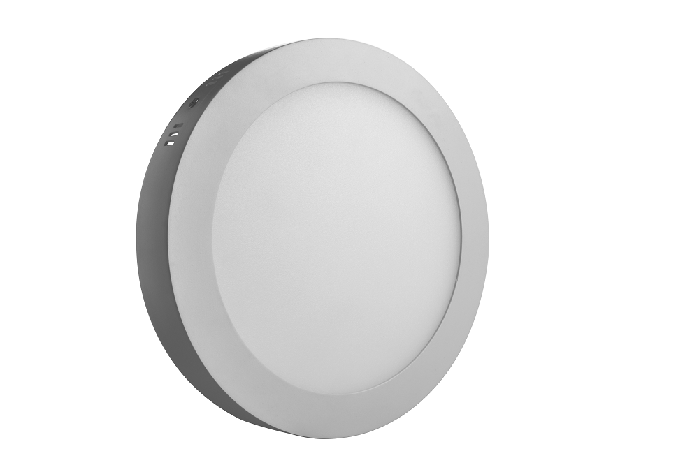 Brite Led Surface Mounted Ceiling Panel Light