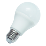 Brite LED Bulb